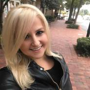 heatherpenner's profile photo