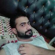 usamaa380359's profile photo