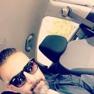 ahmadmedoo88's profile photo
