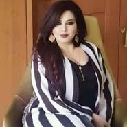 marwana872910's profile photo