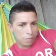 henrisdiazatgmailcom's profile photo