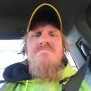 brianr291324's profile photo