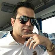 ramina675735's profile photo