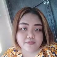 kungs624's profile photo