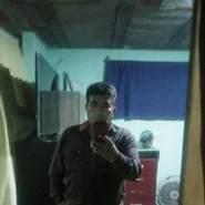 fernandoignacio16's profile photo