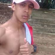 aliffs928924's profile photo