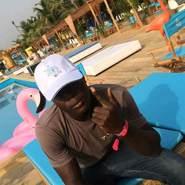 johnm999126's profile photo