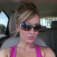 joyces831091's profile photo