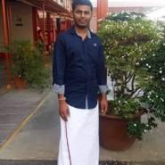 Pradeep_1990's profile photo