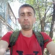 aleksandrm642839's profile photo