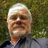 scottw9740's profile photo