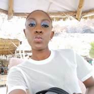 jessican914965's profile photo