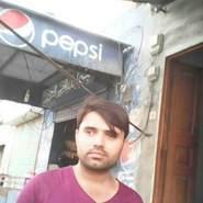 shanp79's profile photo