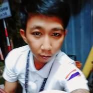 user_egmbn2459's profile photo