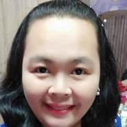 userbd81573's profile photo