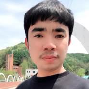 ratchapoomseapoo's profile photo
