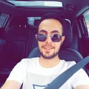oussa941635's profile photo