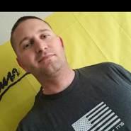 bennettpeller969's profile photo
