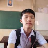 phoup24's profile photo