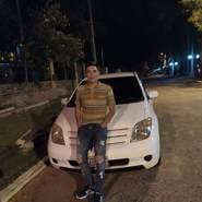ariela847753's profile photo
