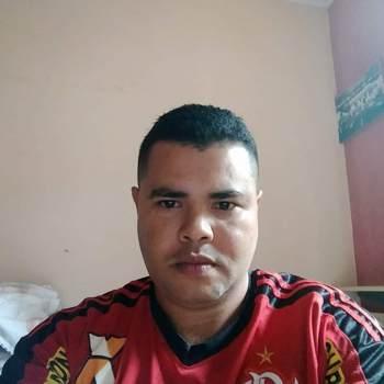 neirimarcosm405280_Mato Grosso_Libero/a_Uomo