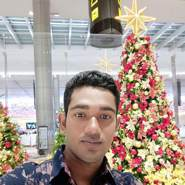 sujonm61411's profile photo