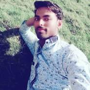 mhmd889706's profile photo