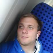 tommyillig's profile photo