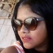 odetec324971's profile photo