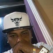 xavierj542547's profile photo