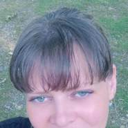 userjip820's profile photo