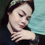 cristinen255433's profile photo