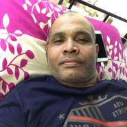 tuhidt's profile photo