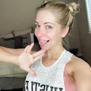 elizabeth1542's profile photo