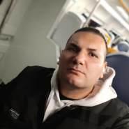 nicob310's profile photo