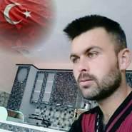 huseyins304710's profile photo