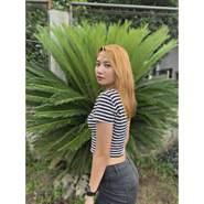 emgee2111's profile photo
