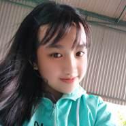 thanhv673576's profile photo