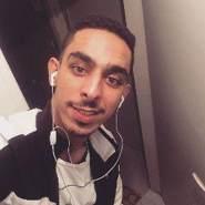 abdelilahd395697's profile photo