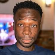 jahb647's profile photo