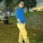 asimk96899's profile photo