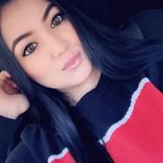 argentelena's profile photo