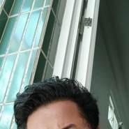 adityaj529073's profile photo