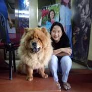 marjo483862's profile photo