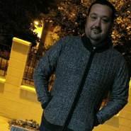 miguelillol's profile photo
