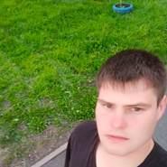 romanp219002's profile photo
