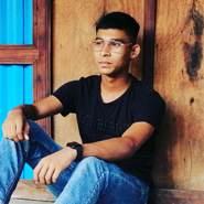 wasifahmedf's profile photo