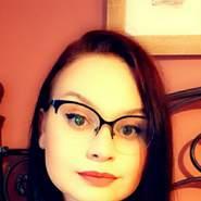 lowri59's profile photo