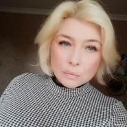 natasha475140's profile photo