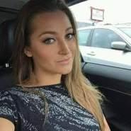 jennifercalar's profile photo